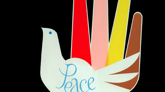 anti-war-1960s-dove-intro-peace-love-understanding