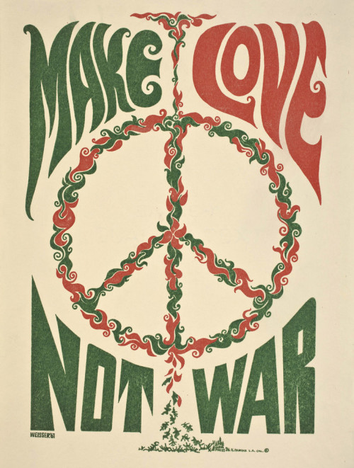 anti-war-poster-words-for-peace-peace-love-understanding